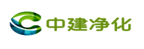 Suzhou Zhong Jian Clean Equipment Co., Ltd.
