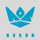 Qingdao Horun Footwear Co., Ltd.